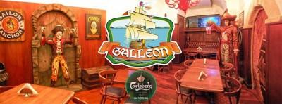 Pub Salerno